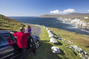 Achill Island, Co. Mayo