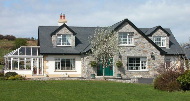 Glenderan Bed and Breakfast Westport Mayo